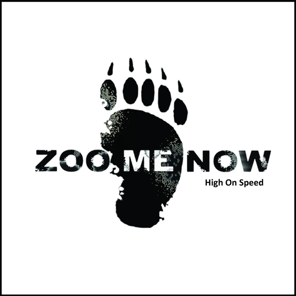 Zoo Me Now HighOnSpeed