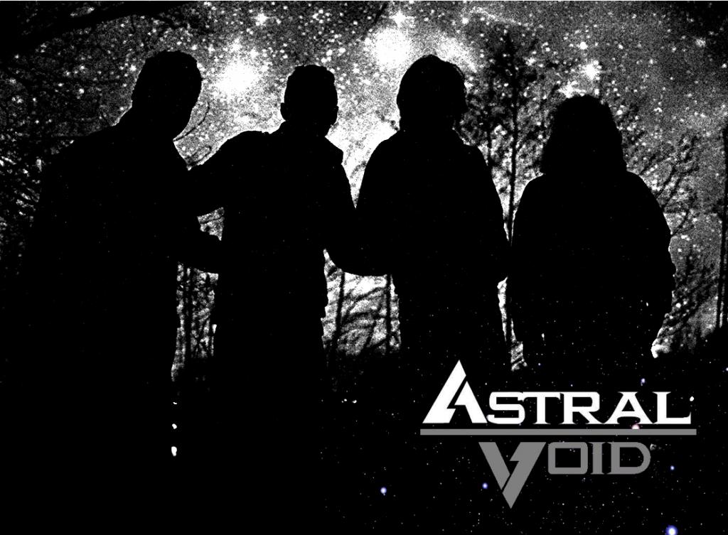Astral Void