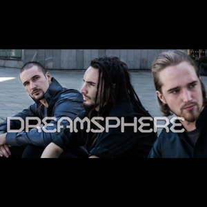 Dreamsphere Holier Than Thou Records