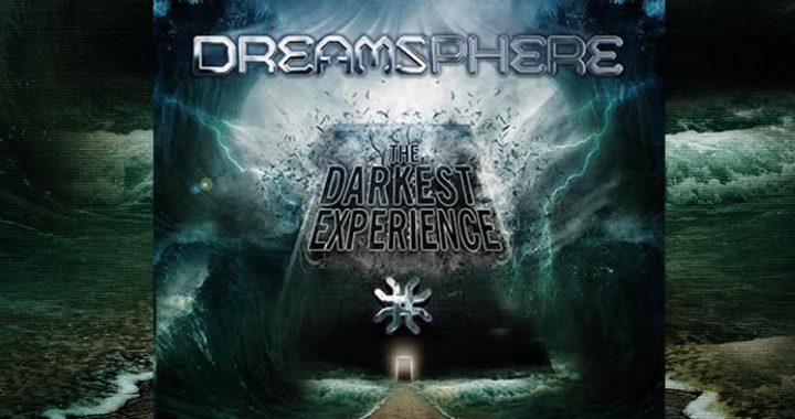Dreamsphere Symphonic Death Metal