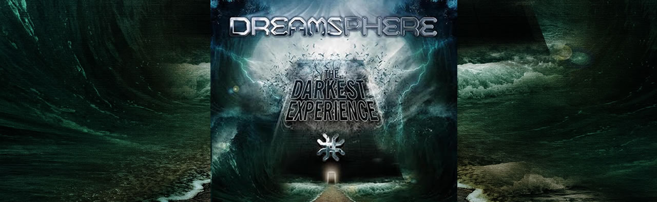Dreamsphere Symphonic Death Metal