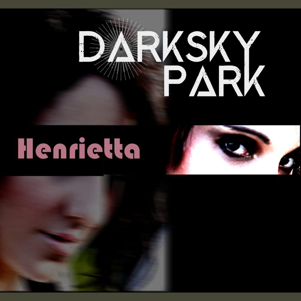 Dark Sky Park Henrietta