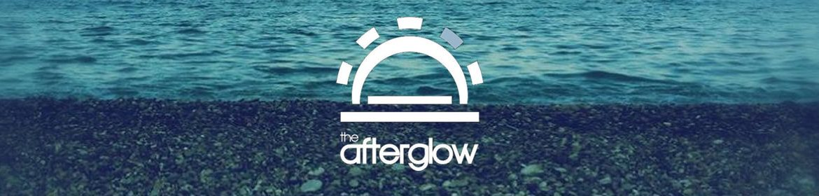 the-afterglow